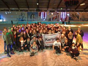 Students On Ice
