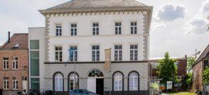 Academie Kortrijk