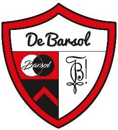 De Barsol