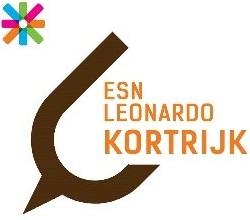 ESN Leonardo