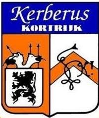 Kerberus