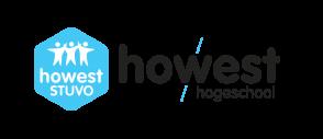 Steun van je studentenvoorziening (UGent campus Kortrijk en Howest)