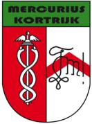 Mercurius Kortrijk