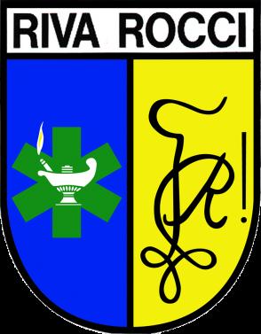 Riva Rocci