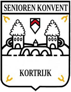 Senioren Konvent Kortrijk