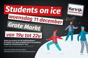 Students On Ice