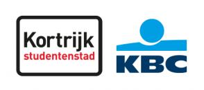 Steun van Kortrijk Studentenstad