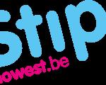 logo-stip