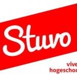 logo stuvo- niet aflopend-01