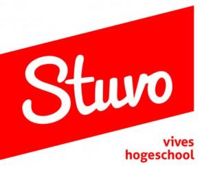 Steun van je studentenvoorziening (Hogeschool VIVES)
