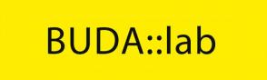 BUDA::lab