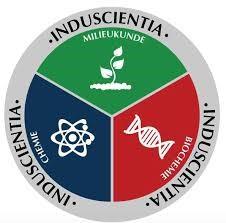 Induscientia