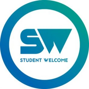 Student Welcome