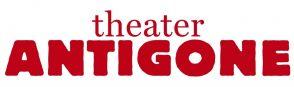 Theater Antigone