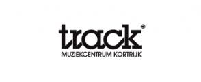 Muziekcentrum Track